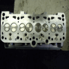 reconditioned Cylinder Heads uk new casting